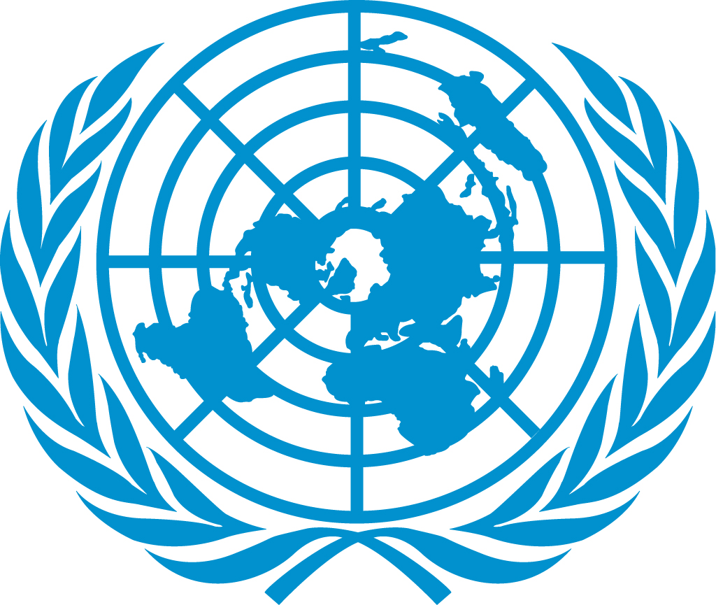 United Nations Assistance Mission in Afghanistan  Wikipedia