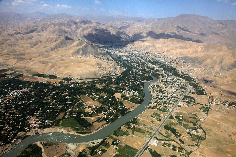 алтайские таджикистан файзабад картинки многократно, часы