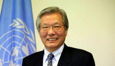 Tadamichi Yamamoto