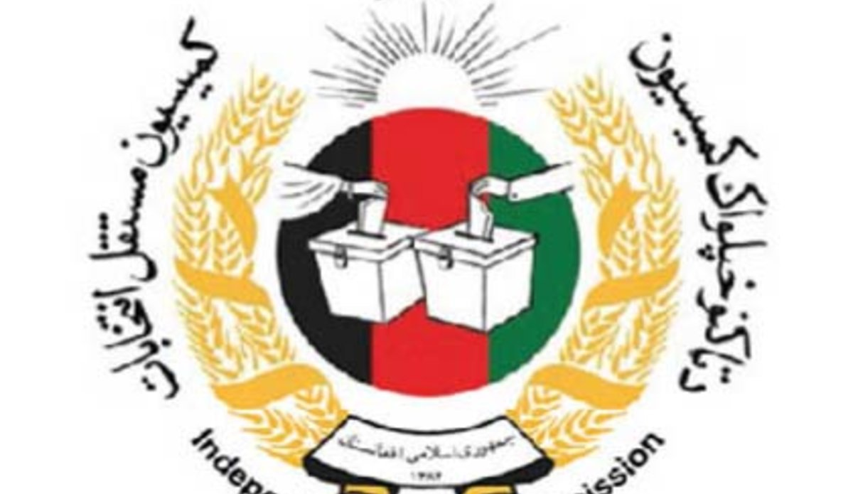 Afghan election body seeks support of religious scholars