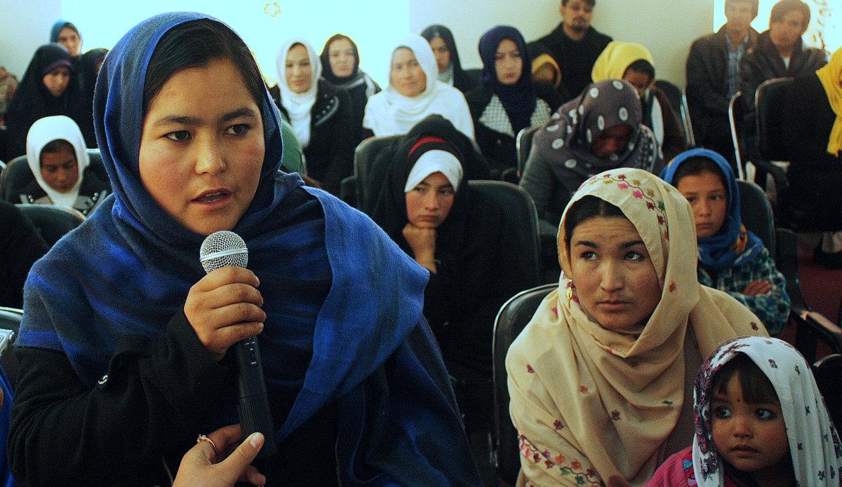 SEX AGENCY Afghanistan