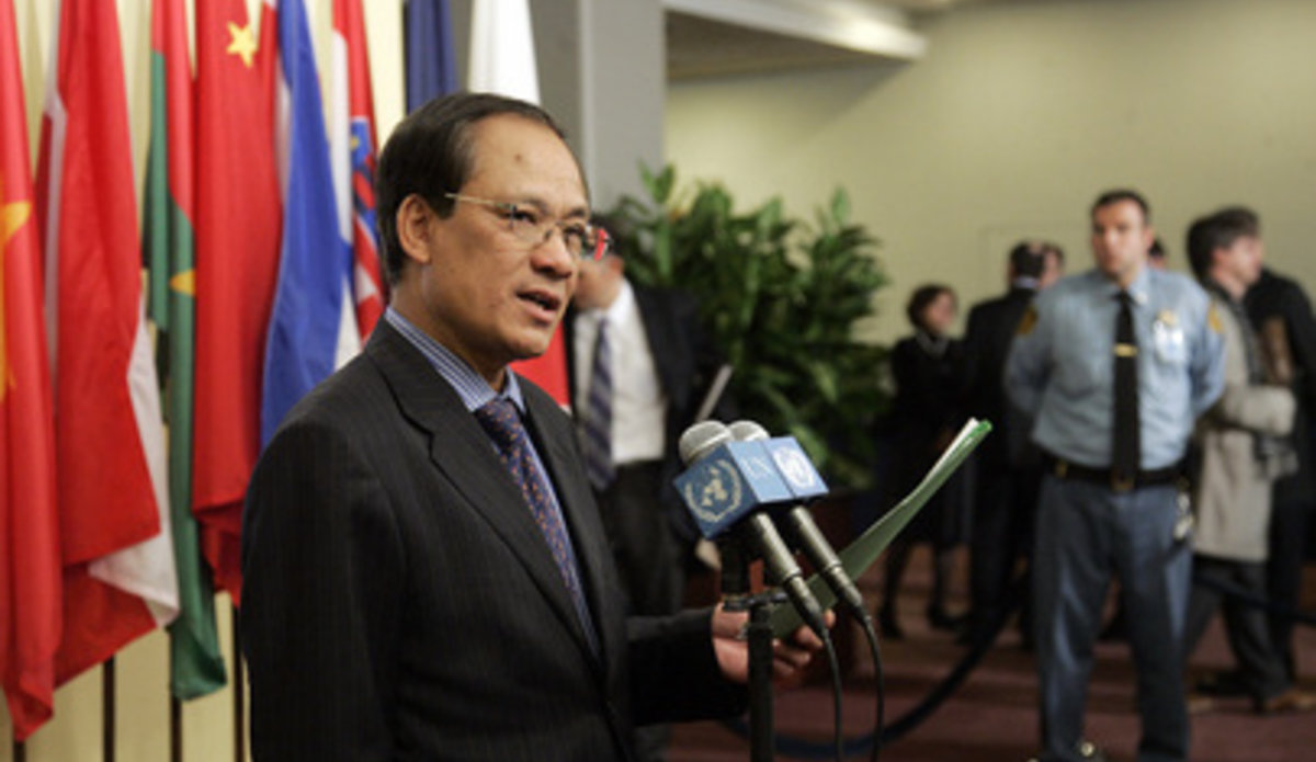 Top officials roundly condemn attack that killed at least ...