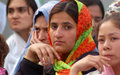 Empowering women in Khost essential, say panellists at UN-backed event