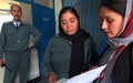 Improving Afghan justice institutions the focus of UN-backed forum