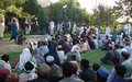 Kandahar communities call for more dialogue with elected officials