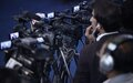Joint Statement of Support for Afghan Journalists and Media