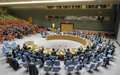 Security Council extends the mandate of United Nations Mission in Afghanistan by one year