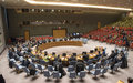 Live and on-demand webcast of UN Security Council debate on Afghanistan and Central Asia