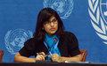 UN human rights office urges Afghan Government to halt death sentences in rape case