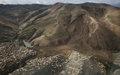 UN agency: mental health and gender-sensitive relief key concerns in landslide-affected village