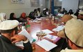 Provincial Council members stress reaching out to rural population