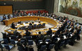UN Security Council condemns deadly attacks on aid workers in Afghanistan