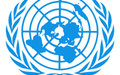 UN report calls for end to arbitrary detention in Afghanistan