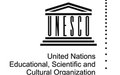 Development and heritage should compliment each other: UNESCO Director