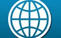 IMF and World Bank Announce US$1.6 Billion in Debt Relief to Afghanistan