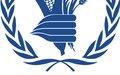 WFP Statement on Staff Fatality in Kandahar