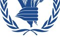 UN food agency shocked at killing of staff member in Afghanistan