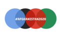 Afghanistan and international partners prepare for 2020 Afghanistan Conference