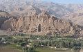 UNESCO Afghanistan in 2010