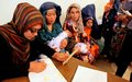 Birth registration essential to child rights, says UN official