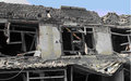 Civilian casualties in Afghanistan keep rising, finds UN report