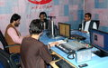Kandahar youth have key role to play in country's future, say radio panellists