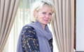 Secretary-General appoints Mette Knudsen as his new Deputy Special Representative (Political) for Afghanistan