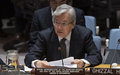 Possibility of peace in Afghanistan never more real than it is now – UN envoy
