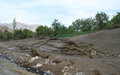 Floods continue to claim lives, destroy properties in Afghanistan