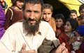 UN preparing to build 10,000 homes in Afghanistan to house returning refugees