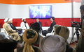 Sustainable peace requires the commitment of all Afghans, say Baghlan TV panellists