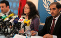 UN Afghanistan: Condemn all forms of violence against women and girls