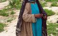 Stateless Afghans