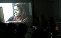 Award-winning Afghan film screens in Kabul as part of nationwide 16 Days campaign