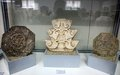 Kabul Museum displays rescued treasures