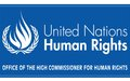 UN rights body 'deeply concerned' over appointment of new Afghan human rights commissioners