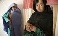 Maternal deaths continue to decline but more progress needed – UN report