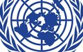 United Nations compound in Herat attacked
