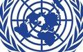 UNAMA condemns attack targeting a civilian festival in Lashkar Gah