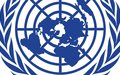 UN condemns suicide attack at election-related facility in Kabul