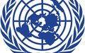 United Nations statement on reports of forceful attempts to replace government officials