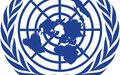 UN urges greater protection for civilians and reduced violence in run up to intra-Afghan talks
