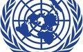UN Humanitarian Coordinator press conference