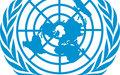 Spokesperson of the Secretary-General on international efforts in Afghanistan