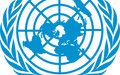 UN peacekeeping chief show of solidarity in Kabul