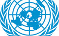 UN in Afghanistan statement on death of IOM colleague