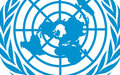 Secretary-General appoints Ingrid Hayden of Australia as Deputy Special Representative of the United Nations Assistance Mission in Afghanistan