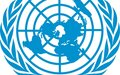 Secretary-General condemns rocket attacks in Kabul