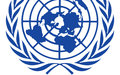 UN welcomes Afghanistan's progress in fight against corruption