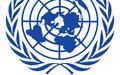 UNAMA is encouraged by steps toward peace in Afghanistan